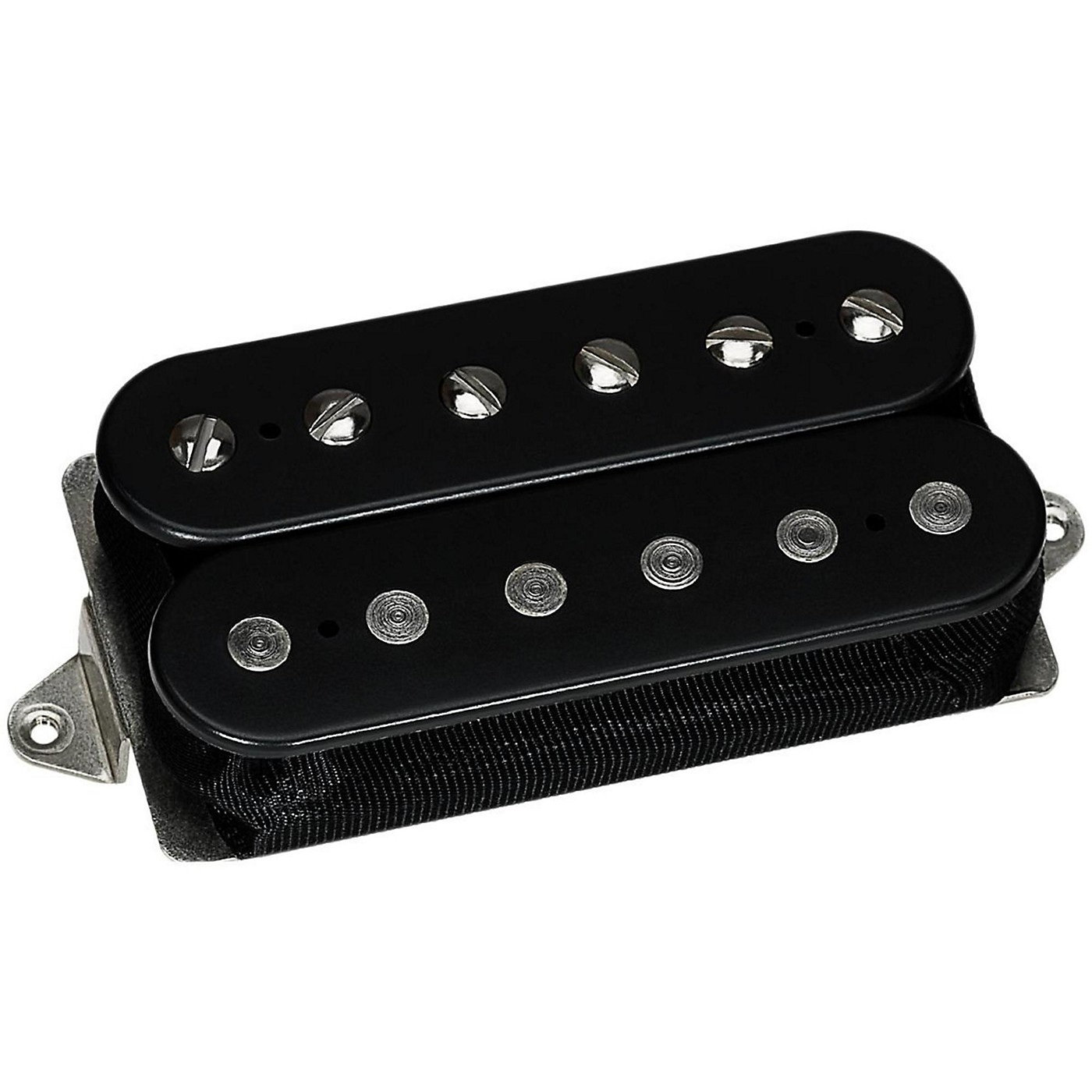 DiMarzio DP256 Illuminator Neck Humbucker Pickup thumbnail