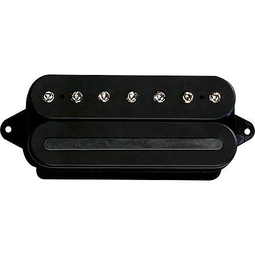 DiMarzio DP708 Crunch Lab 7-String - Bridge Pickup thumbnail