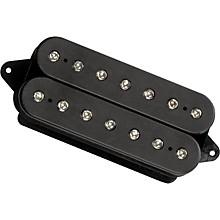 DiMarzio DP719 D-Activator 7-String Neck Humbucker Pickup