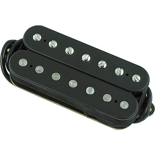DiMarzio DP759 PAF 7 Humbucker Pickup for 7-String Guitars-thumbnail