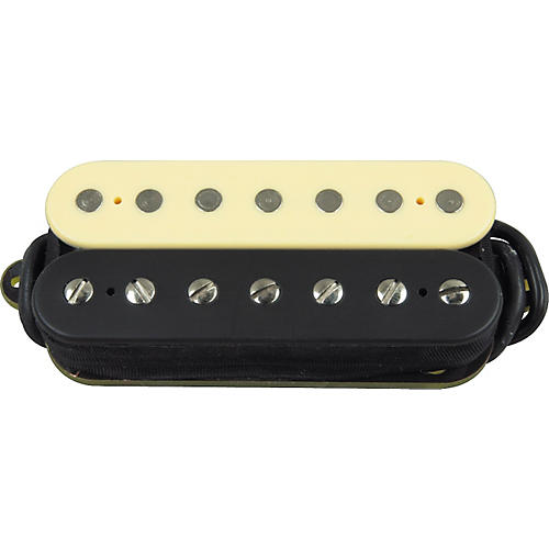 DiMarzio DP793 Air Norton 7-String Pickup thumbnail