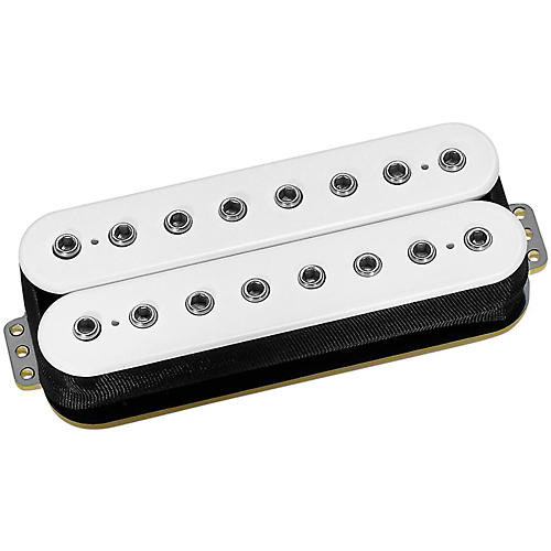 DiMarzio DP809 Ionizer 8-String Neck Humbucker Pickup thumbnail
