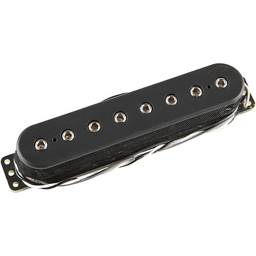 DiMarzio DP810 Ionizer 8-String Middle Humbucker Pickup thumbnail