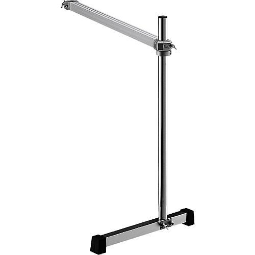 Pearl DR-501E Expansion Bar for DR-501/DR-503 ICON Drum Racks thumbnail