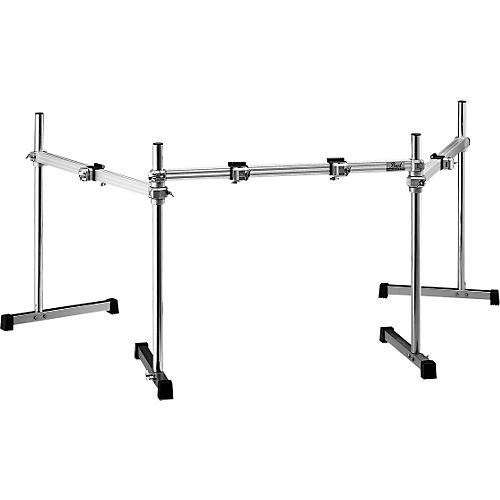 Pearl DR-503 ICON 3-Sided Drum Rack thumbnail