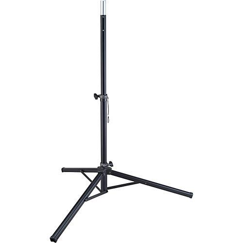 DR Pro DR750 Speaker Stand-thumbnail