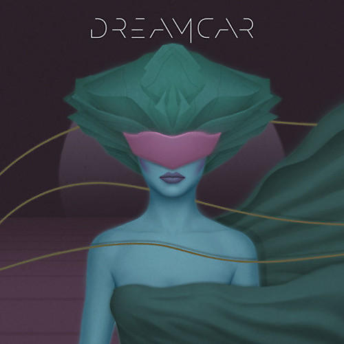 Alliance DREAMCAR - Dreamcar thumbnail