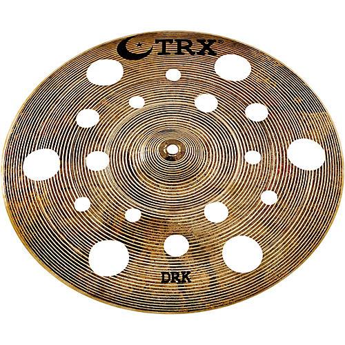 TRX Cymbals DRK Series Thunder Crash thumbnail