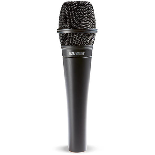 Digital Reference DRV200 Dynamic Lead Vocal Mic thumbnail