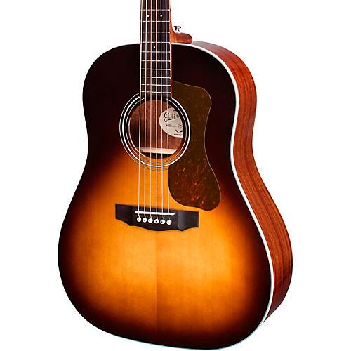 Guild DS-240 Memoir Dreadnought Acoustic Guitar thumbnail