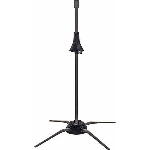 Hercules Stands DS420B TravLite In-Bell Trombone Stand thumbnail