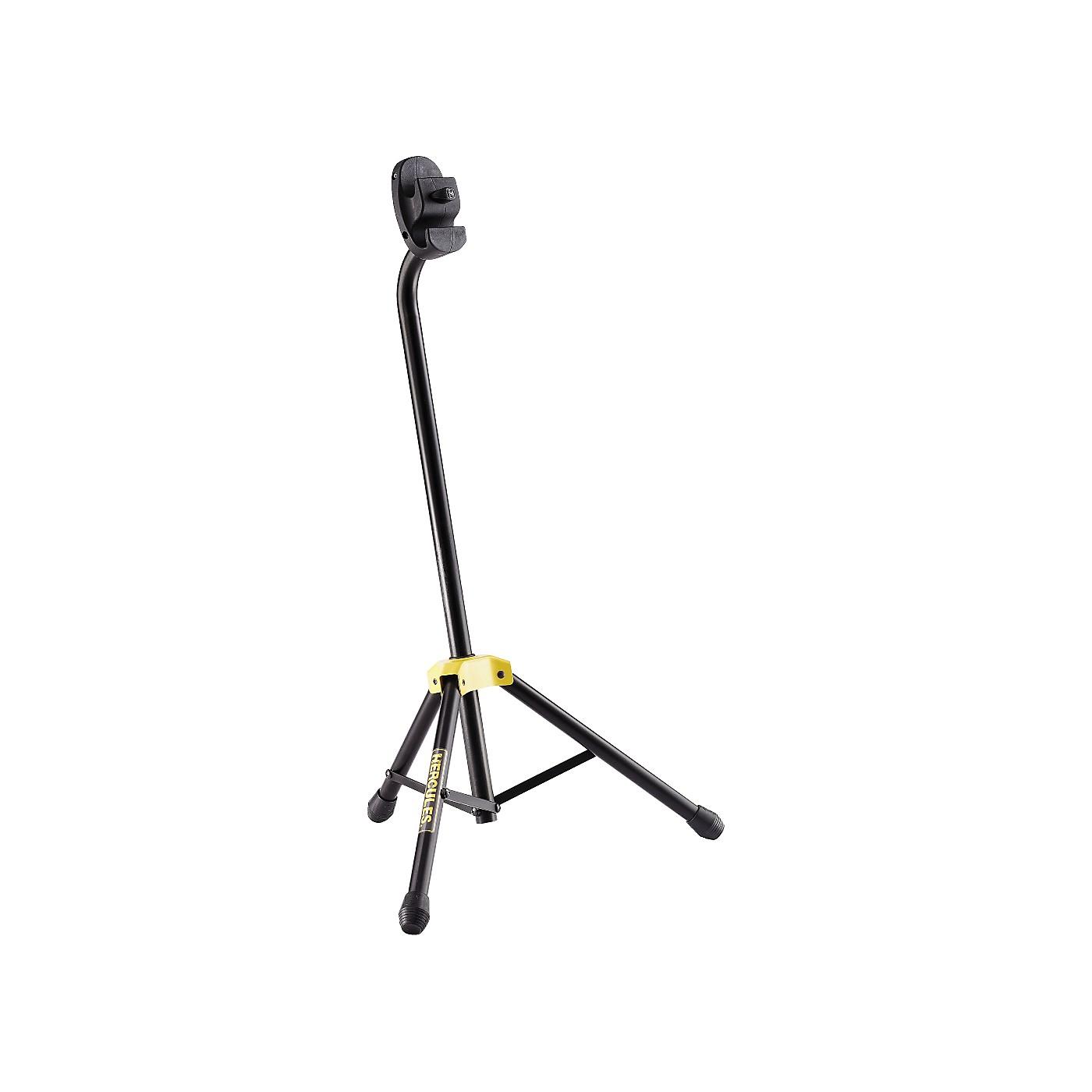 Hercules DS520B Trombone Stand thumbnail