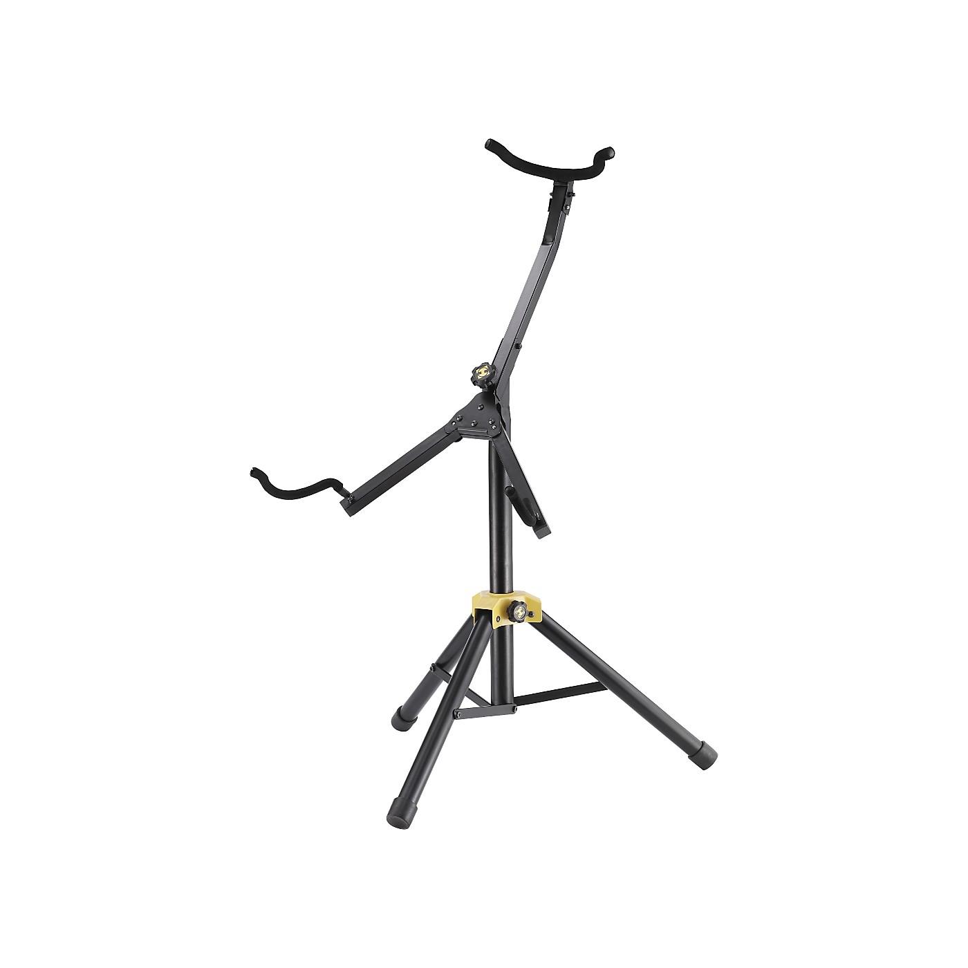 Hercules DS551B Sousaphone Stand thumbnail