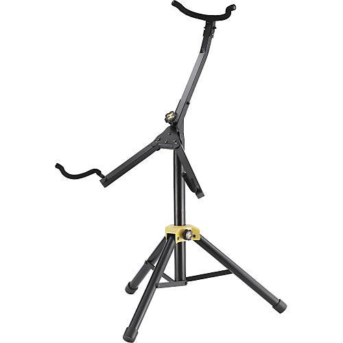 Hercules Stands DS551B Sousaphone Stand thumbnail