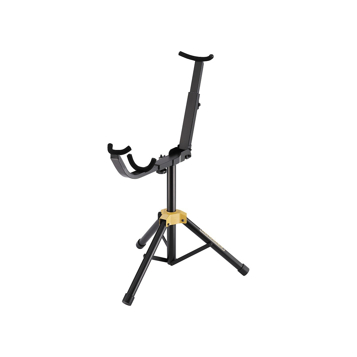Hercules DS552B Low Brass Instrument Stand thumbnail