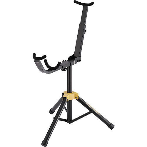 Hercules Stands DS552B Low Brass Instrument Stand thumbnail