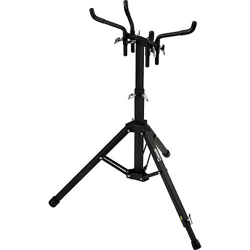 Dynasty DSPS Marching Snare Drum Stand thumbnail