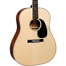 Martin DSS-2018 Show Special Dreadnought Acoustic Guitar