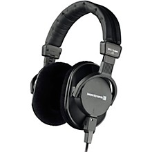 Beyerdynamic DT 250 250 ohm Stereo Headphones with Detachable Cable