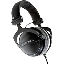Beyerdynamic DT 770 STUDIO Headphones