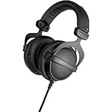 Beyerdynamic DT 770 i Headphones
