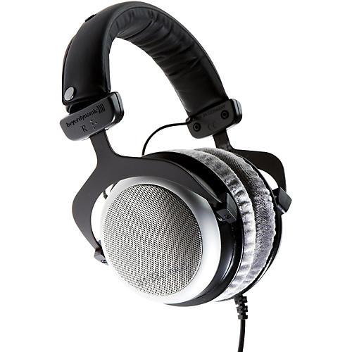 Beyerdynamic DT 880 Pro Studio Headphones thumbnail