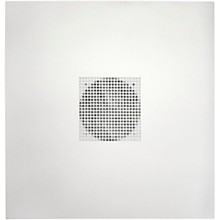 Atlas Sound DT22 2' x 2' Drop Tile Loudspeaker Package