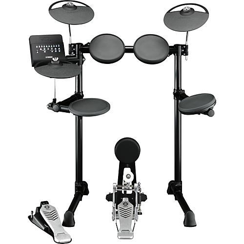 Yamaha DTX450K Electronic Drum Set-thumbnail