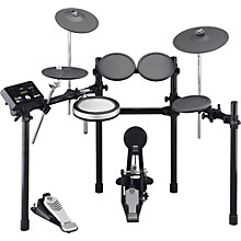 Yamaha DTX522K Electronic Drum Set