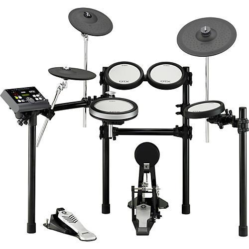 Yamaha DTX540K Electronic Drum Set thumbnail