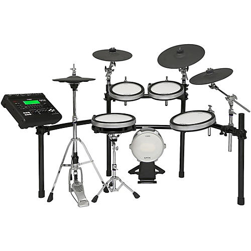 Dtx920k electronic drum set wwbw for Yamaha electronic drum sets