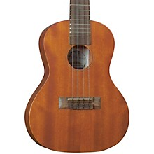 Diamond Head DU-200C Concert Ukulele