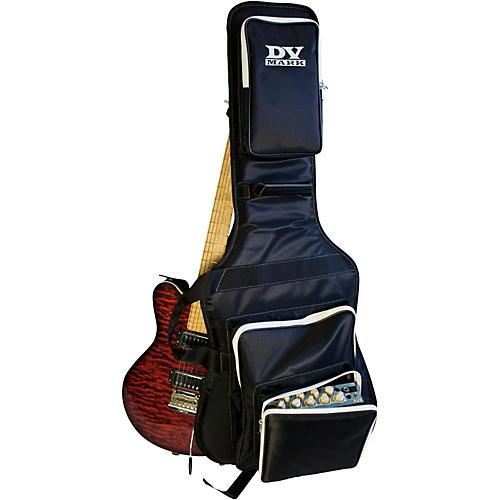 DV Mark DV Guitar Bag with Micro Pocket thumbnail