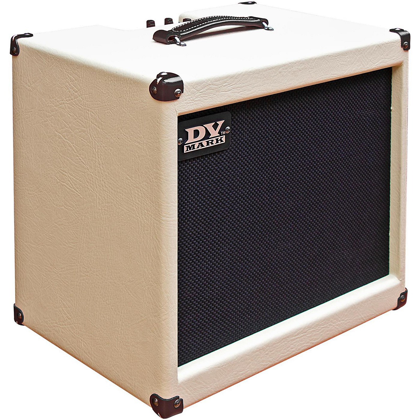 DV Mark DV Jazz 12 45 Watt 1x12 Jazz Combo thumbnail