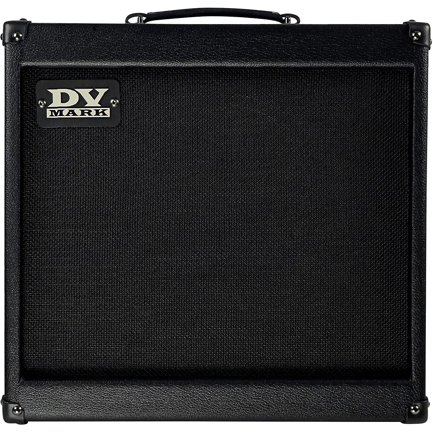 DV Mark DV Jazz 12 45W 1x12 Guitar Combo Amp thumbnail