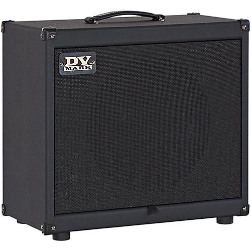 DV Mark DV Neoclassic 1x12 Guitar Speaker Cabinet thumbnail