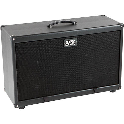 DV Mark DV Neoclassic 2x12 Guitar Speaker Cabinet thumbnail