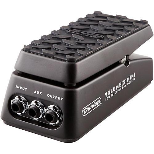 Dunlop DVP4 Volume X Mini Pedal thumbnail
