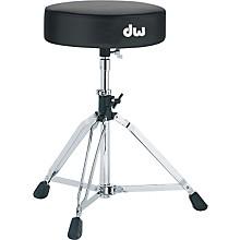 DW DWCP3100 Throne