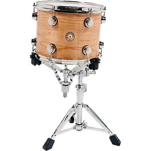 DW DWCP9399 Heavy Duty Tom/Snare Stand thumbnail