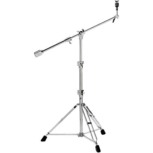 DW DWCP9700XL Extra Heavy Duty Cymbal Boom Stand thumbnail