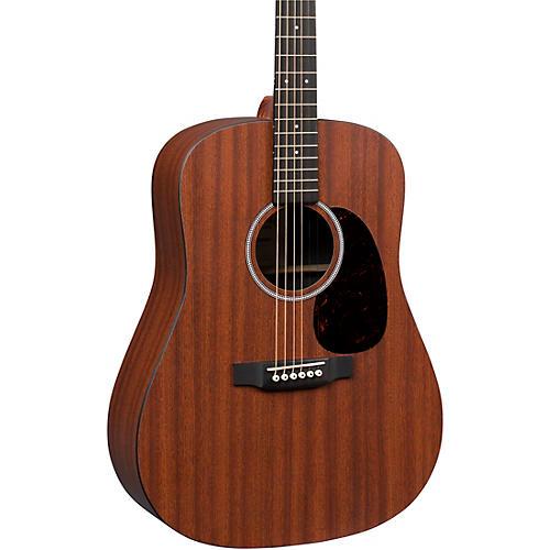 Martin DX2MAE Dreadnought Acoustic-Electric Guitar thumbnail