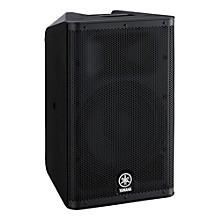"Yamaha DXR10 10"" Active Speaker"