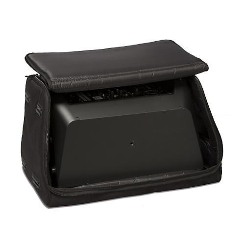 Yamaha DXR10 Woven Nylon Speaker Bag thumbnail