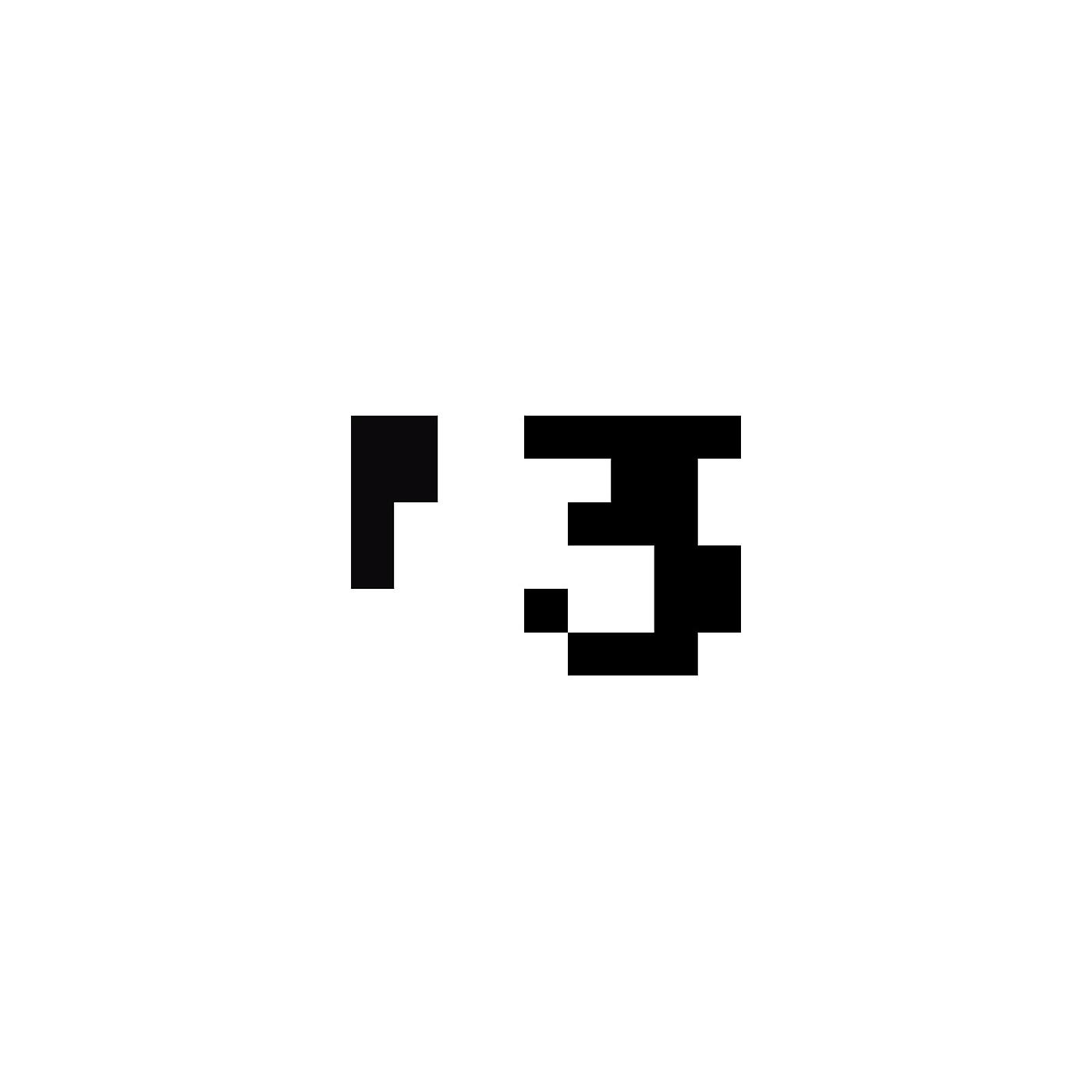 Alliance Dabrye - Three / Three thumbnail