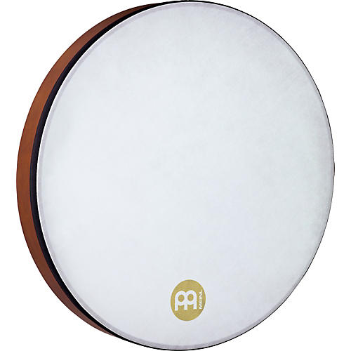 Meinl Daf Frame Drum w/ Woven Synthetic Head thumbnail