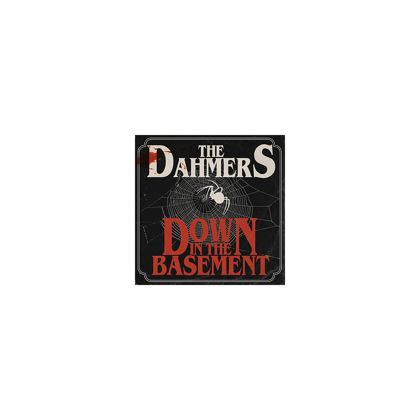 Alliance Dahmers - Down In The Basement thumbnail