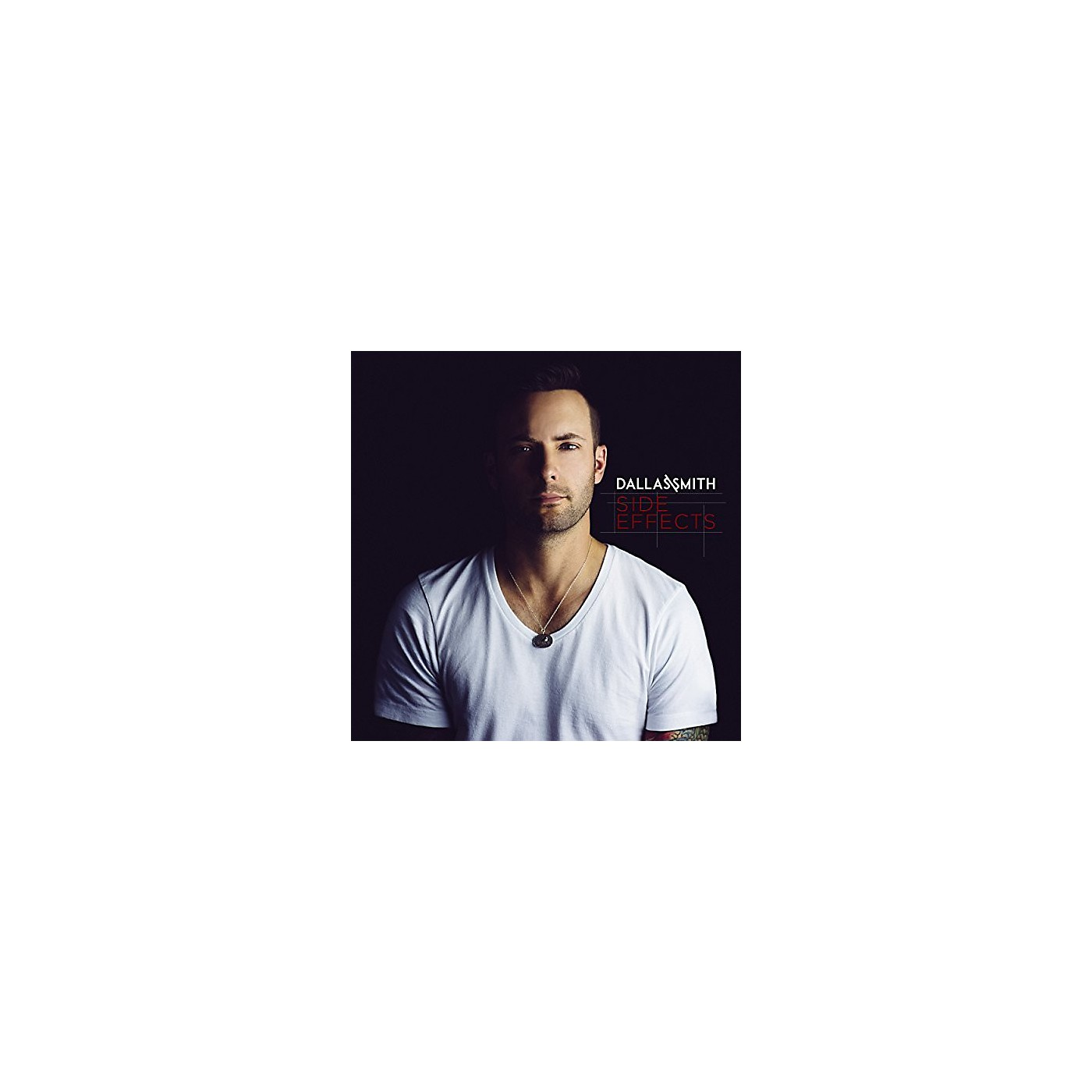 Alliance Dallas Smith - Side Effects thumbnail