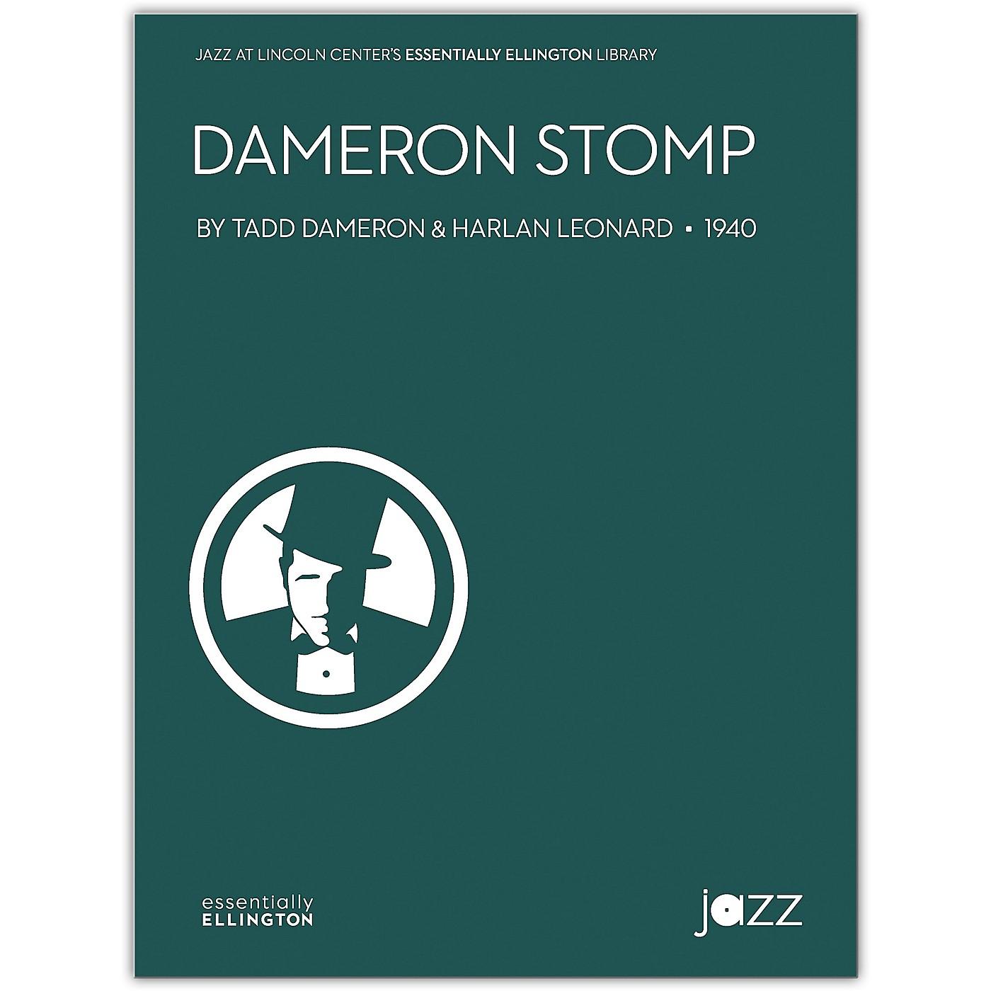Alfred Dameron Stomp 3 (Medium) thumbnail