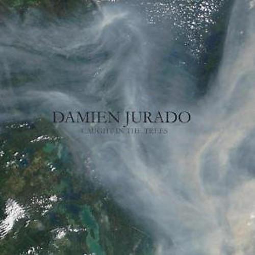Alliance Damien Jurado - Caught in the Trees thumbnail